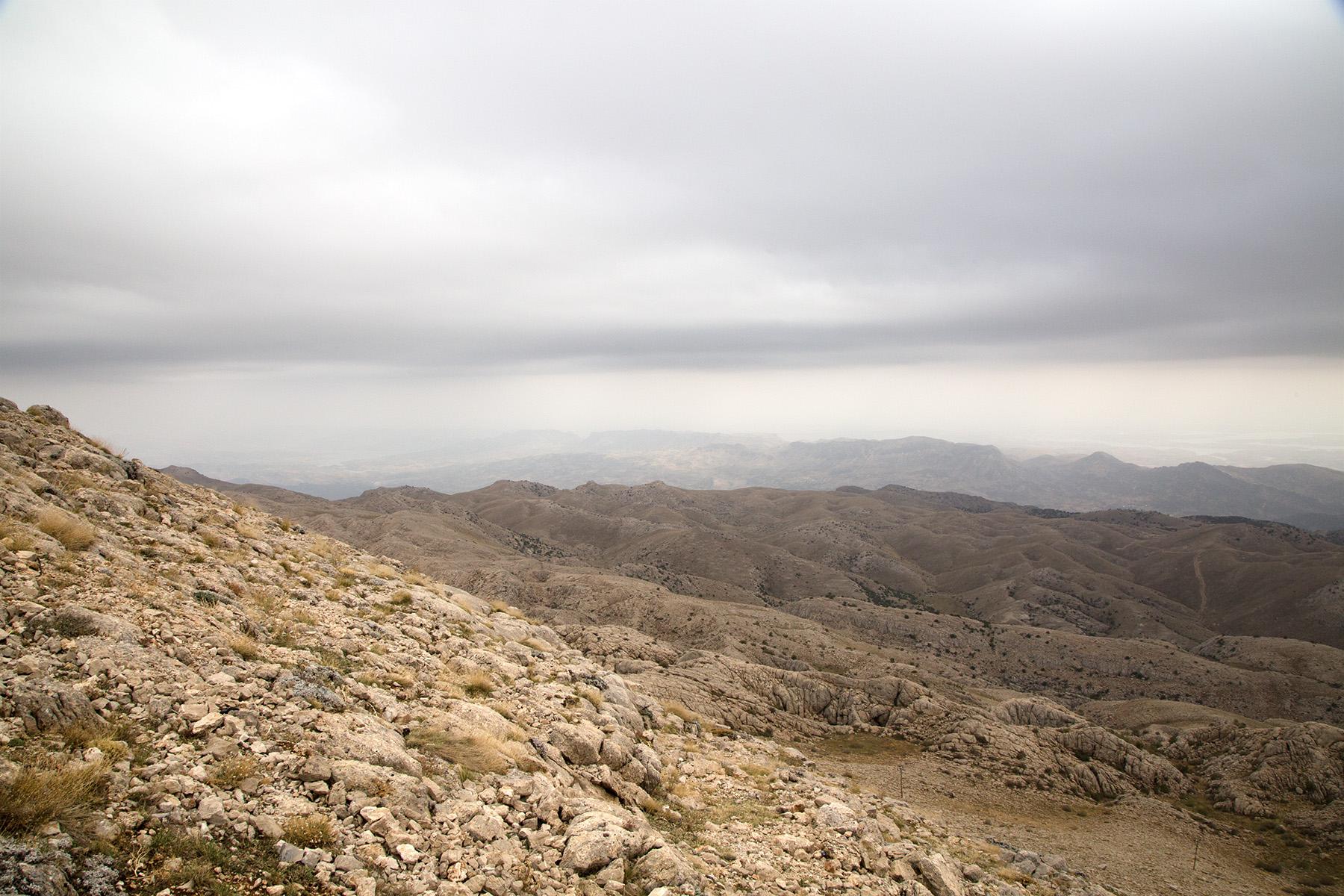 Iran. 2011